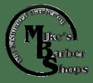 Mikes BarberShops