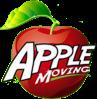 Apple Moving