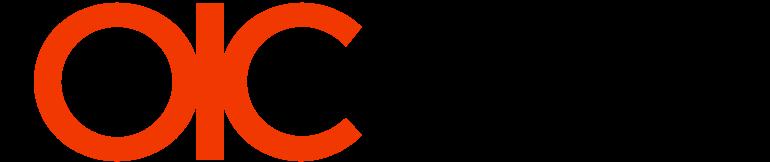 OIC Digital
