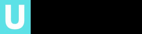 URBN Tax