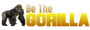 Be The Gorilla, LLC