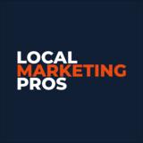 Local Marketing Pros