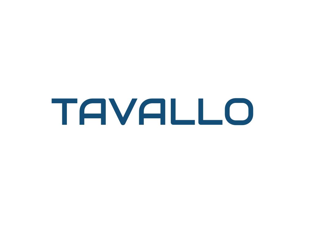 Tavallo