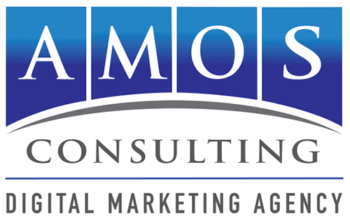 AMOS Consulting Internet Marketing Agency