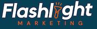 Flashlight Marketing