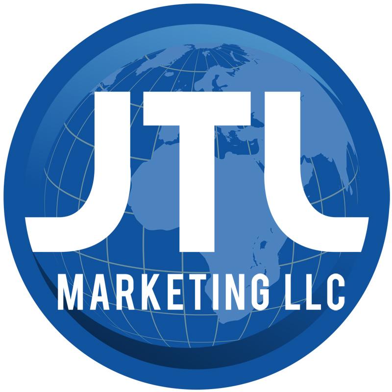 JTL Marketing LLC