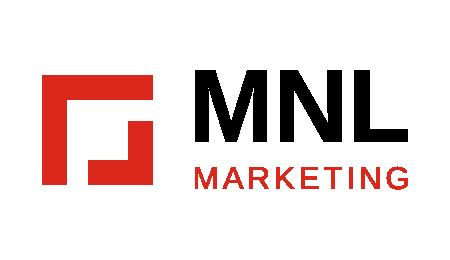 MNL Marketing