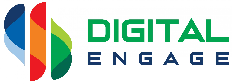 Digital Engage