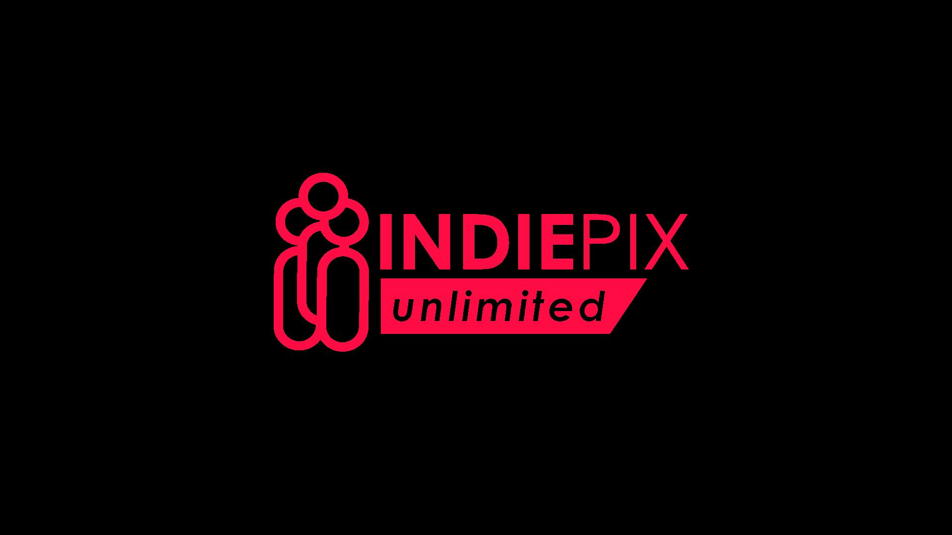 IndiePix Films