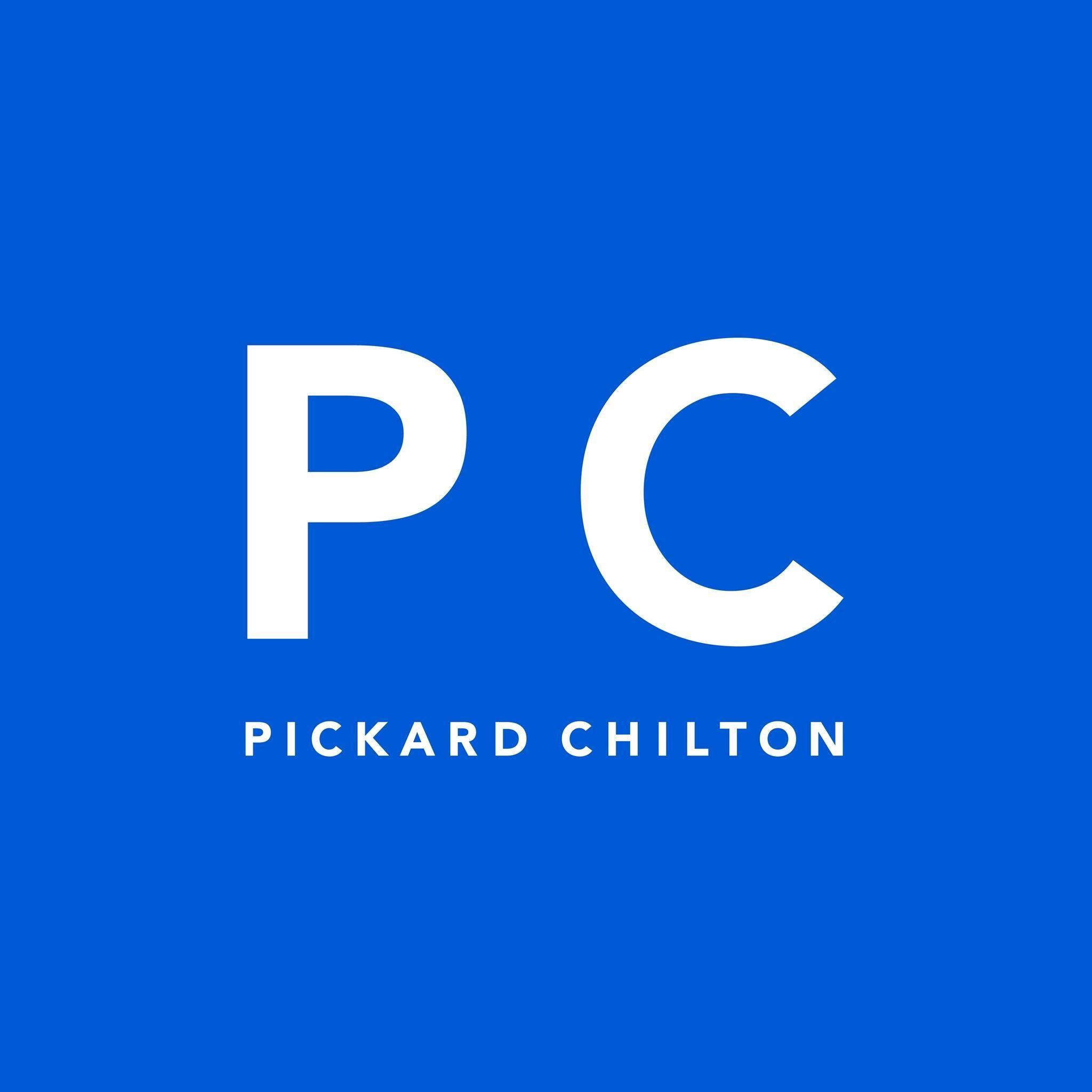 Pickard Chilton
