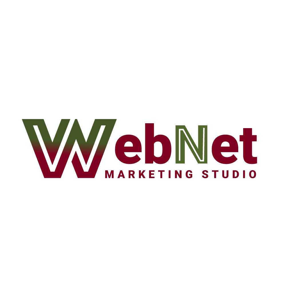 WebNet Marketing Studio