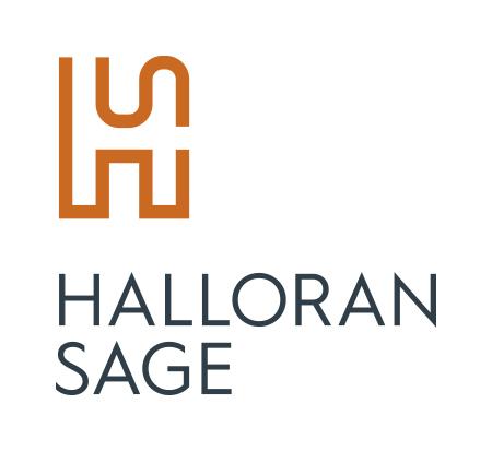 Halloran Sage