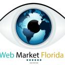 Web Market Florida