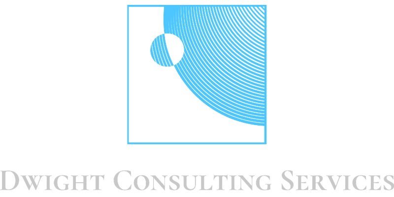 Dwight Consulting Services