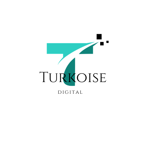 Turkoise Digital