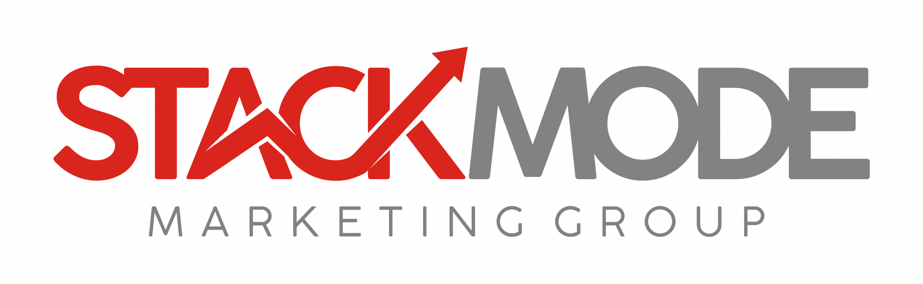 Stack Mode Marketing Group