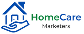 HomeCare Marketers