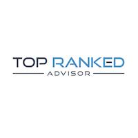 Top Ranked Advisor