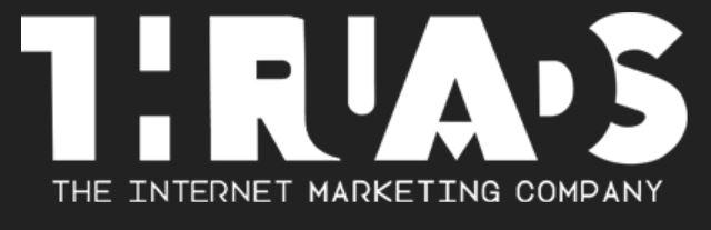 Thruads - The Internet Marketing Company in Miami