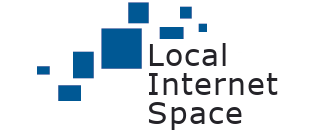 Local Internet Space Inc.
