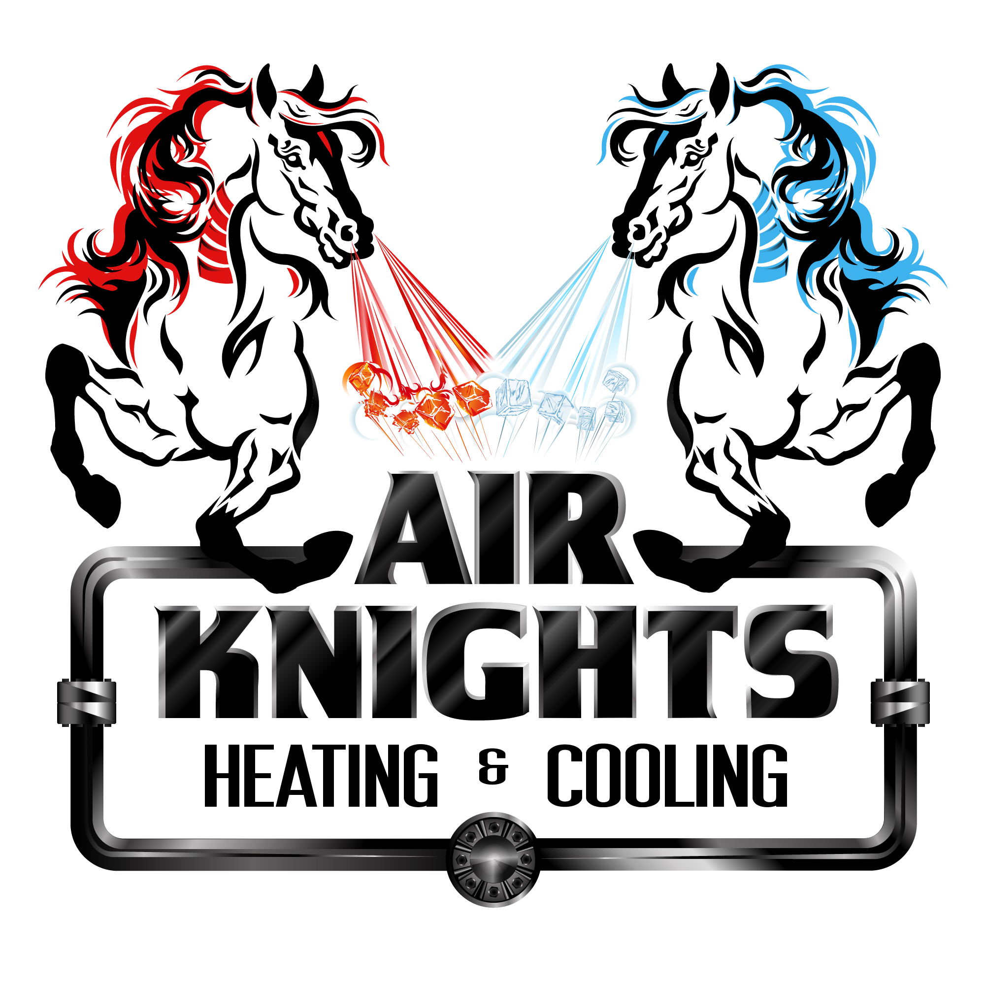 Air Knight Heating and Cooling, Inc.