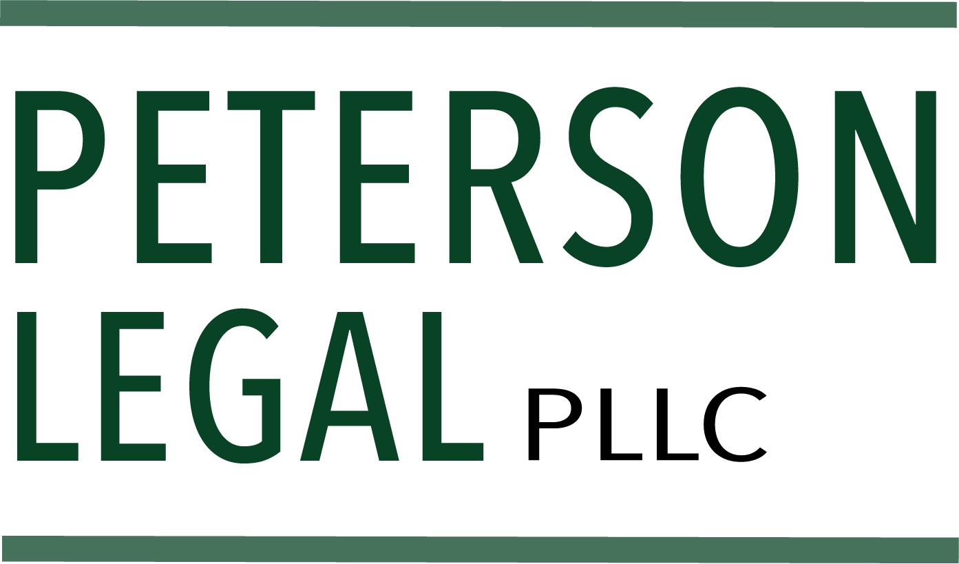 Peterson Legal