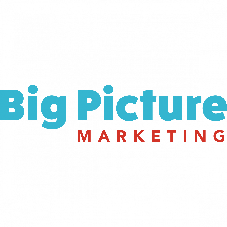 Big Picture Marketing