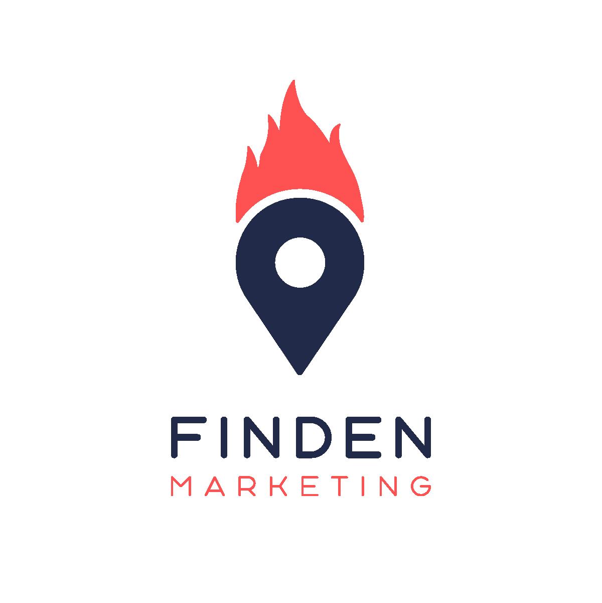 Finden Marketing Group
