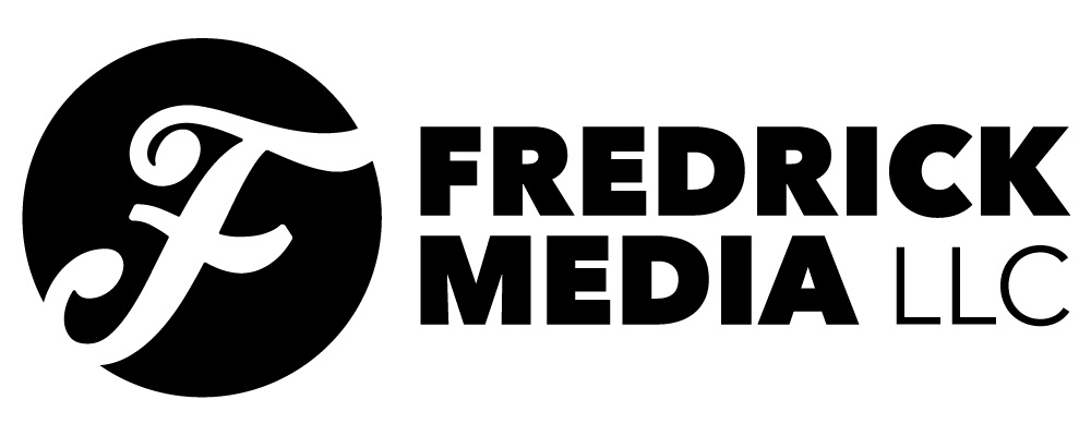 Fredrick Media LLC