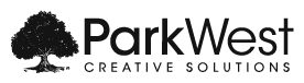 ParkWest Creative Solutions
