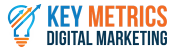 Key Metrics Digital Marketing