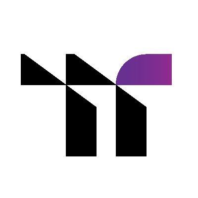 TTR Digital Marketing