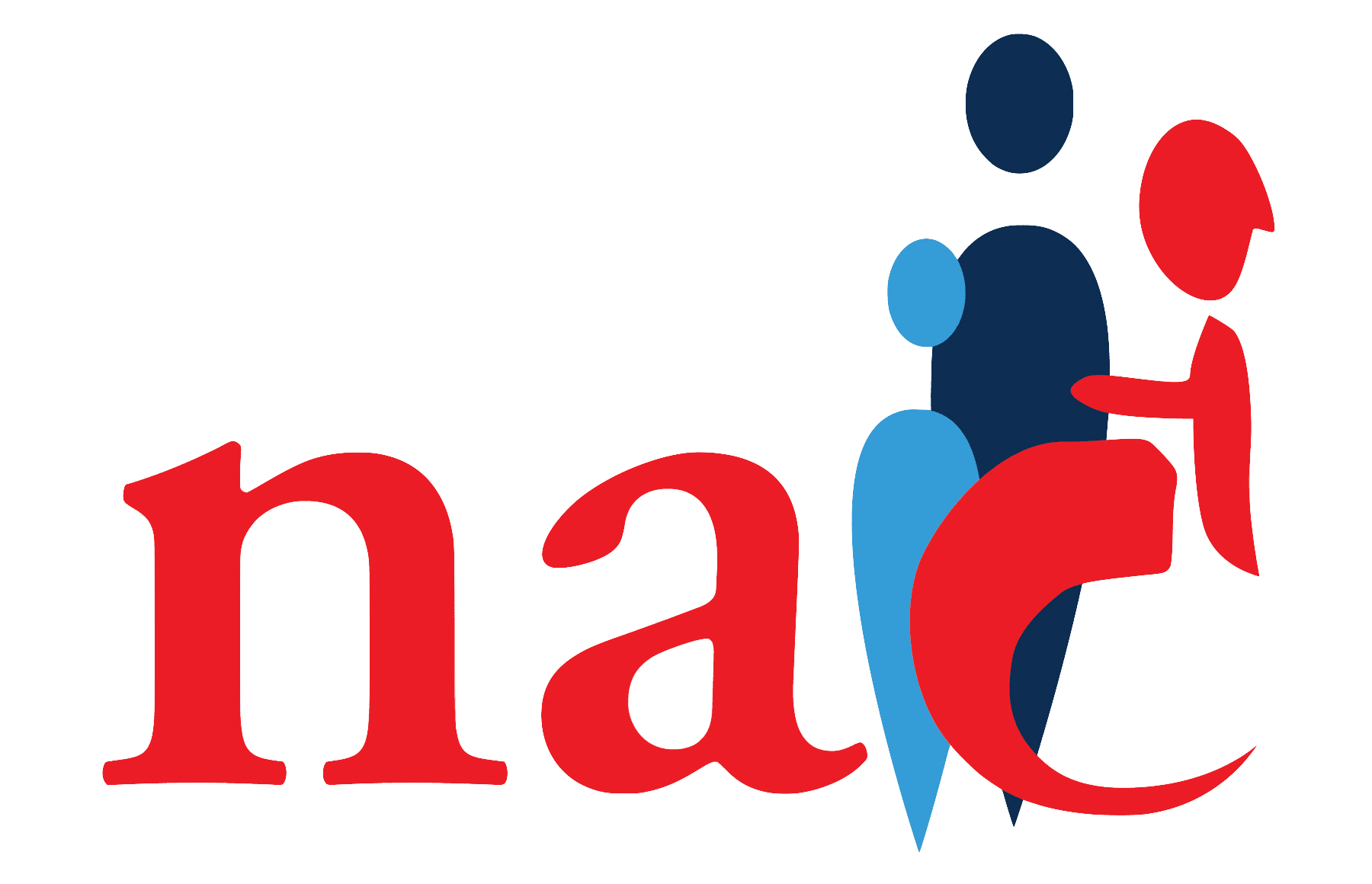 The National Alliance for Caregiving
