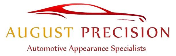 August Precision LLC