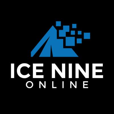 Ice Nine Online