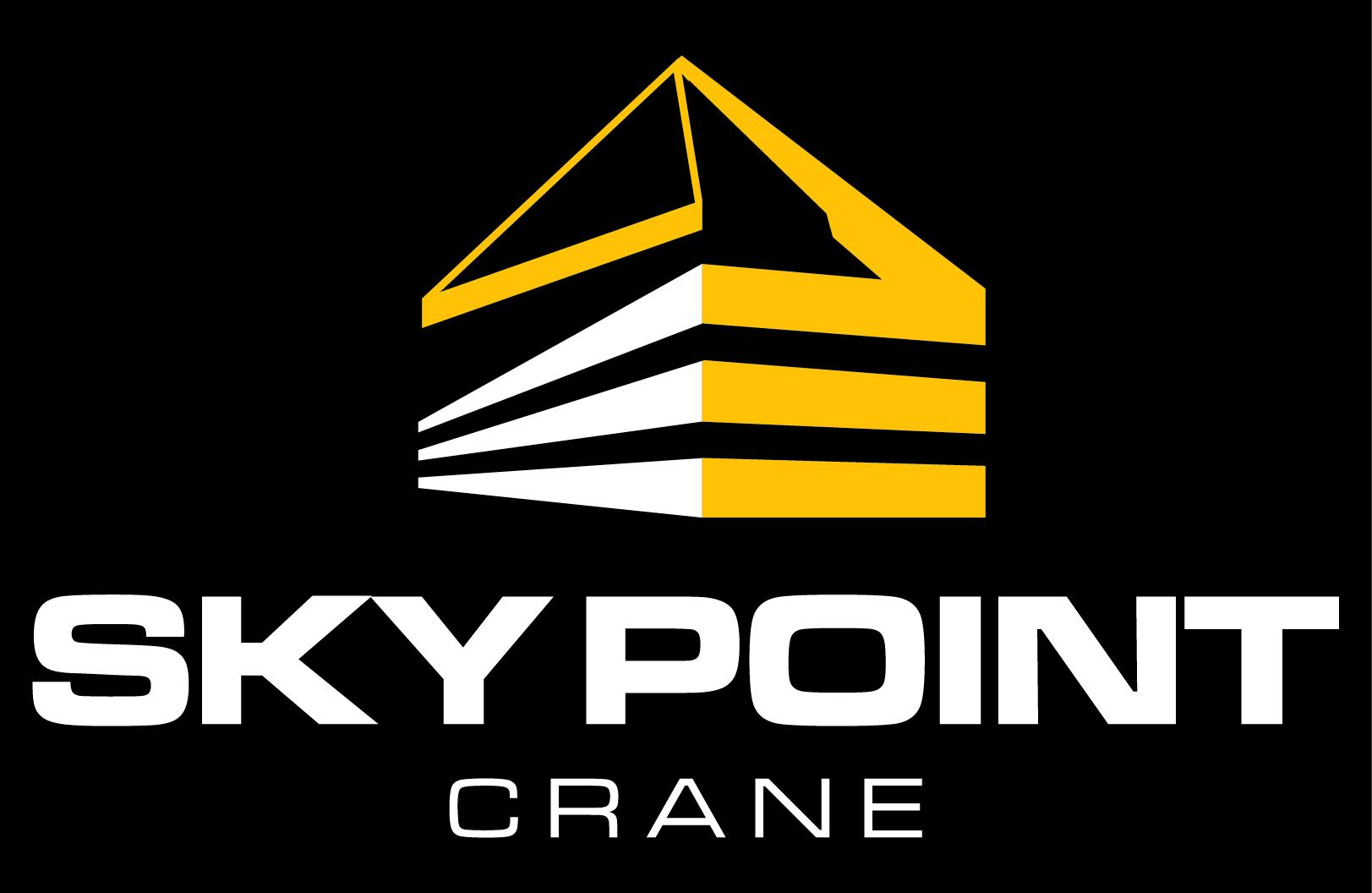 Sky Point Crane