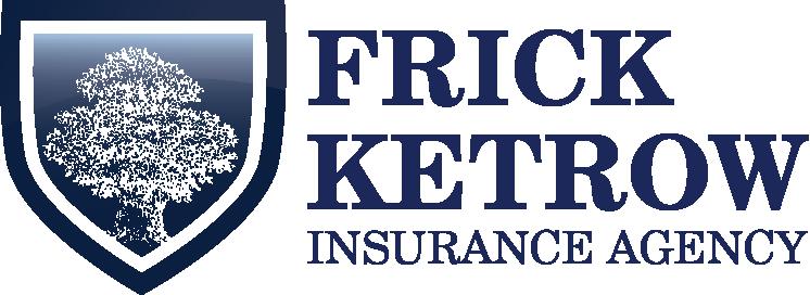 Frick-Ketrow Insurance Agency
