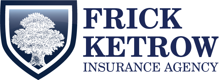 Frick-Ketrow Insurance Agency - Digital Strategy, Web Design and Integrations
