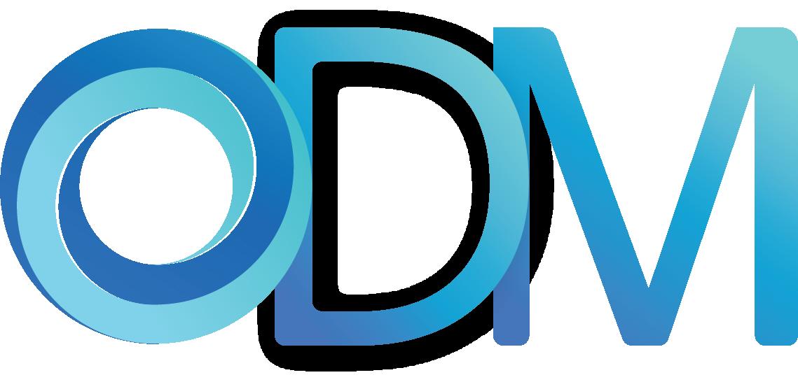 Omnia Digital Media - Web Design | IT | Marketing
