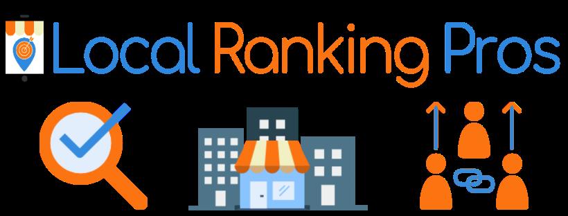 Local Ranking Pros