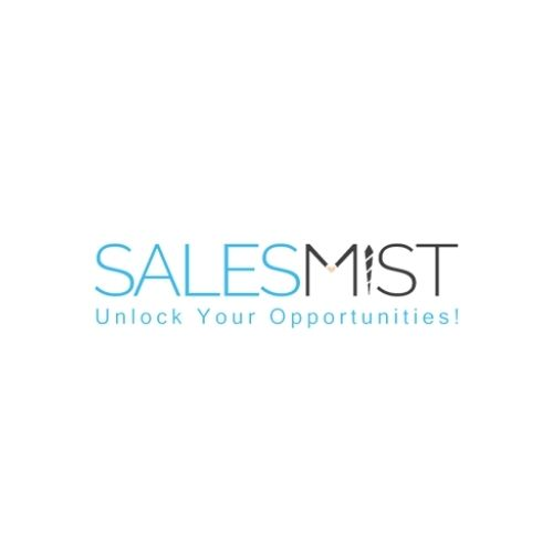 SalesMist