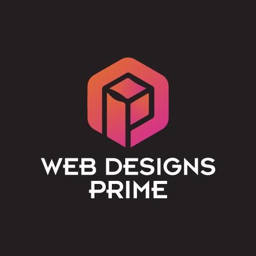 Web Designs Prime
