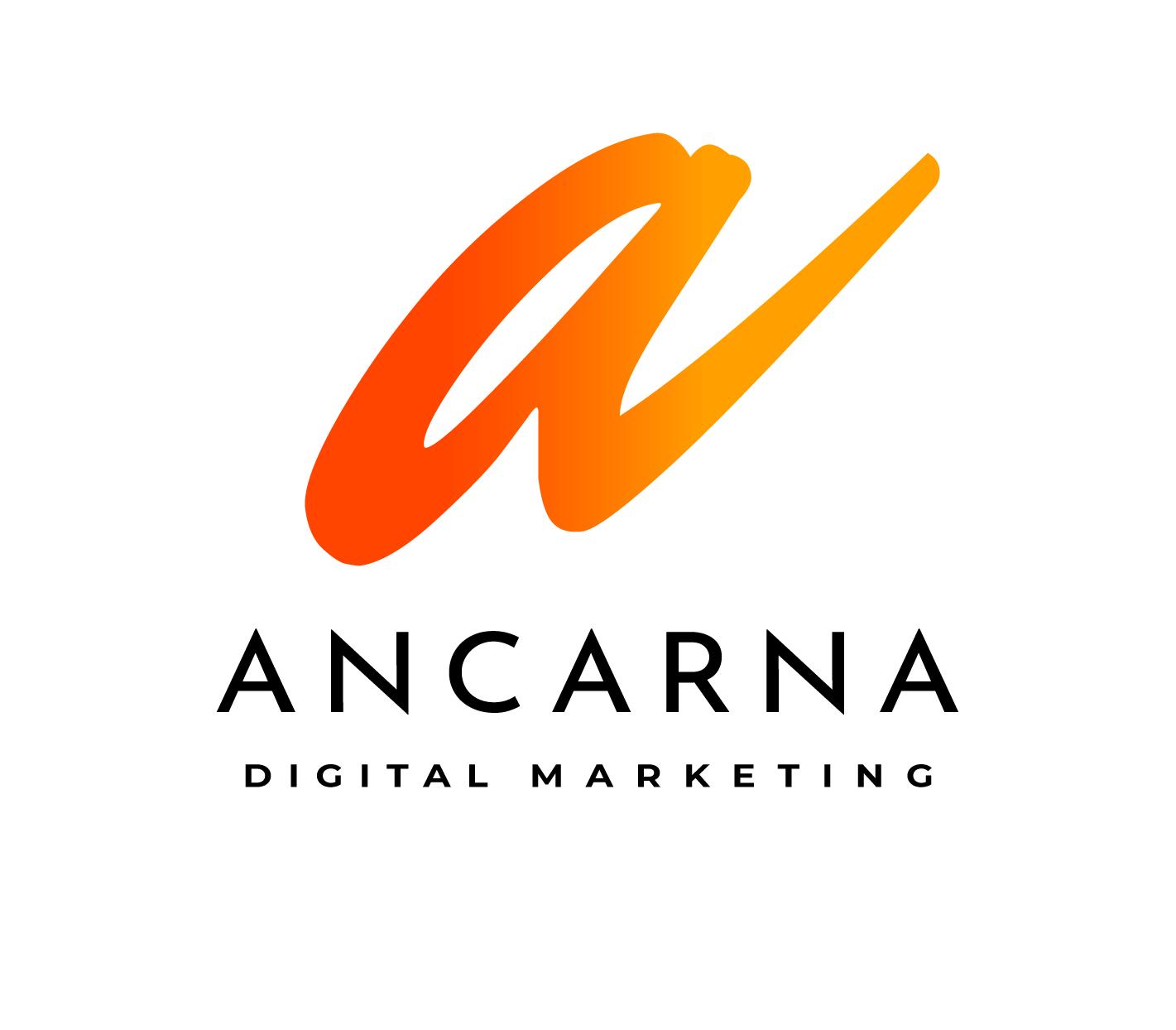 Ancarna Digital