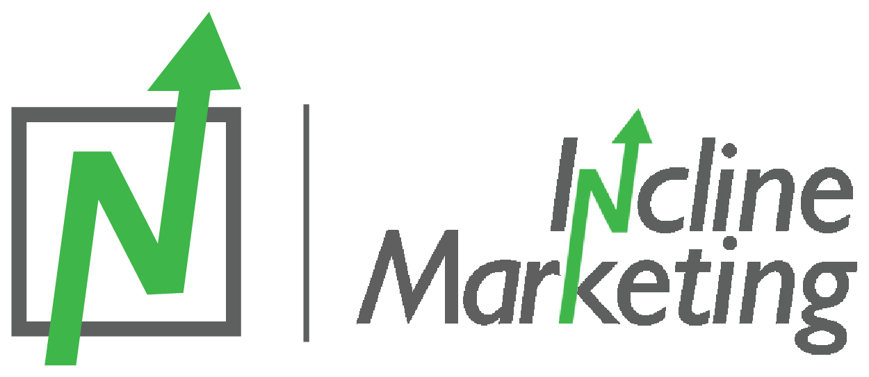 Incline Marketing