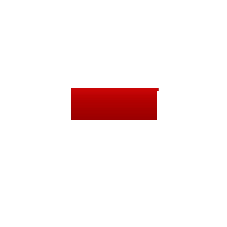 Convert Local Search