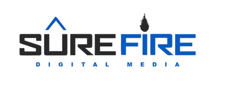 SureFire Digital Media