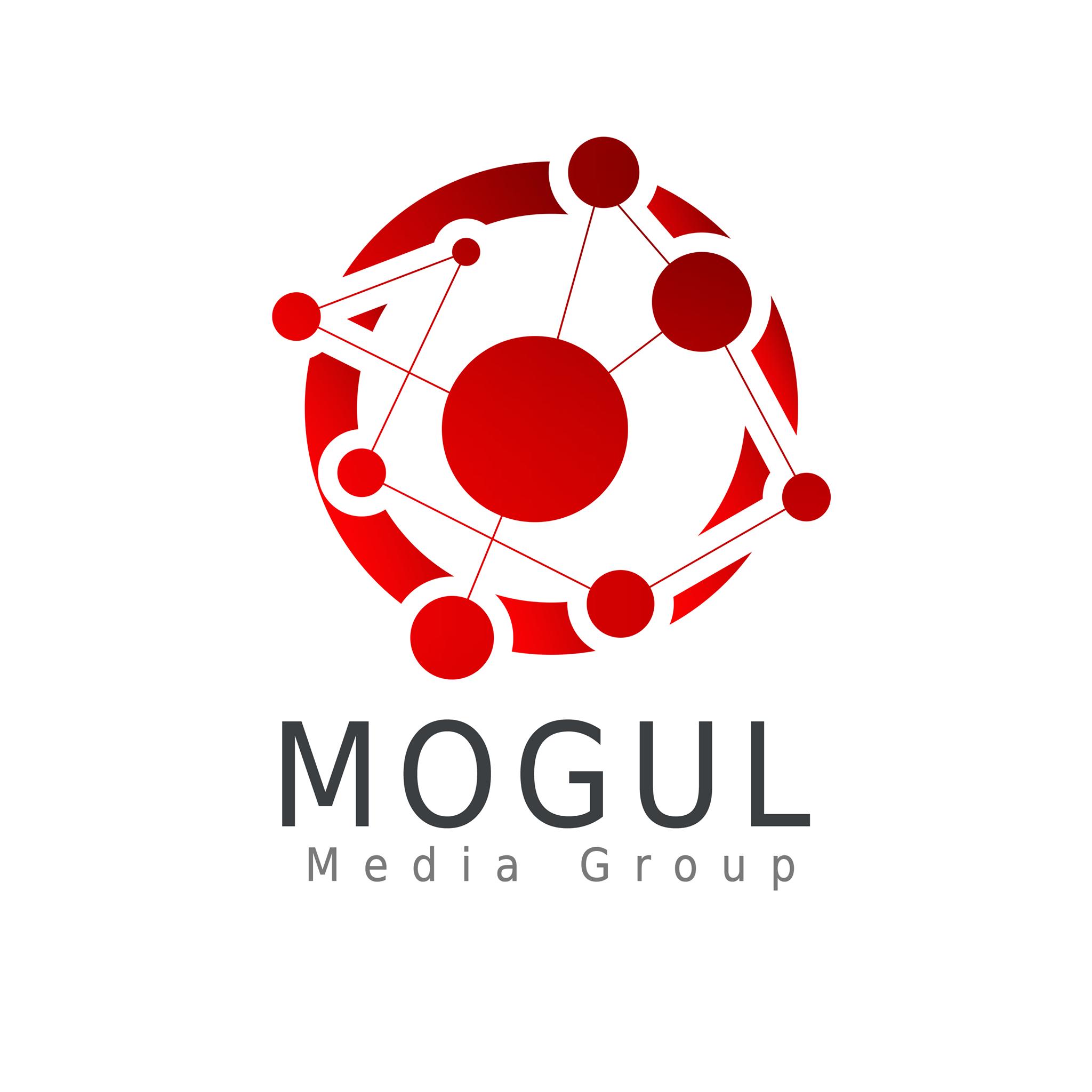 Mogul Digital Media