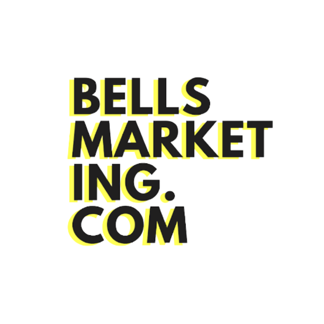 Bells Marketing Consultant