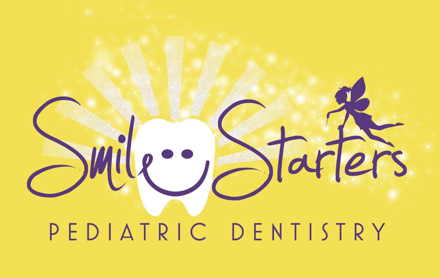 Smile Starters Pediatric Dentistry
