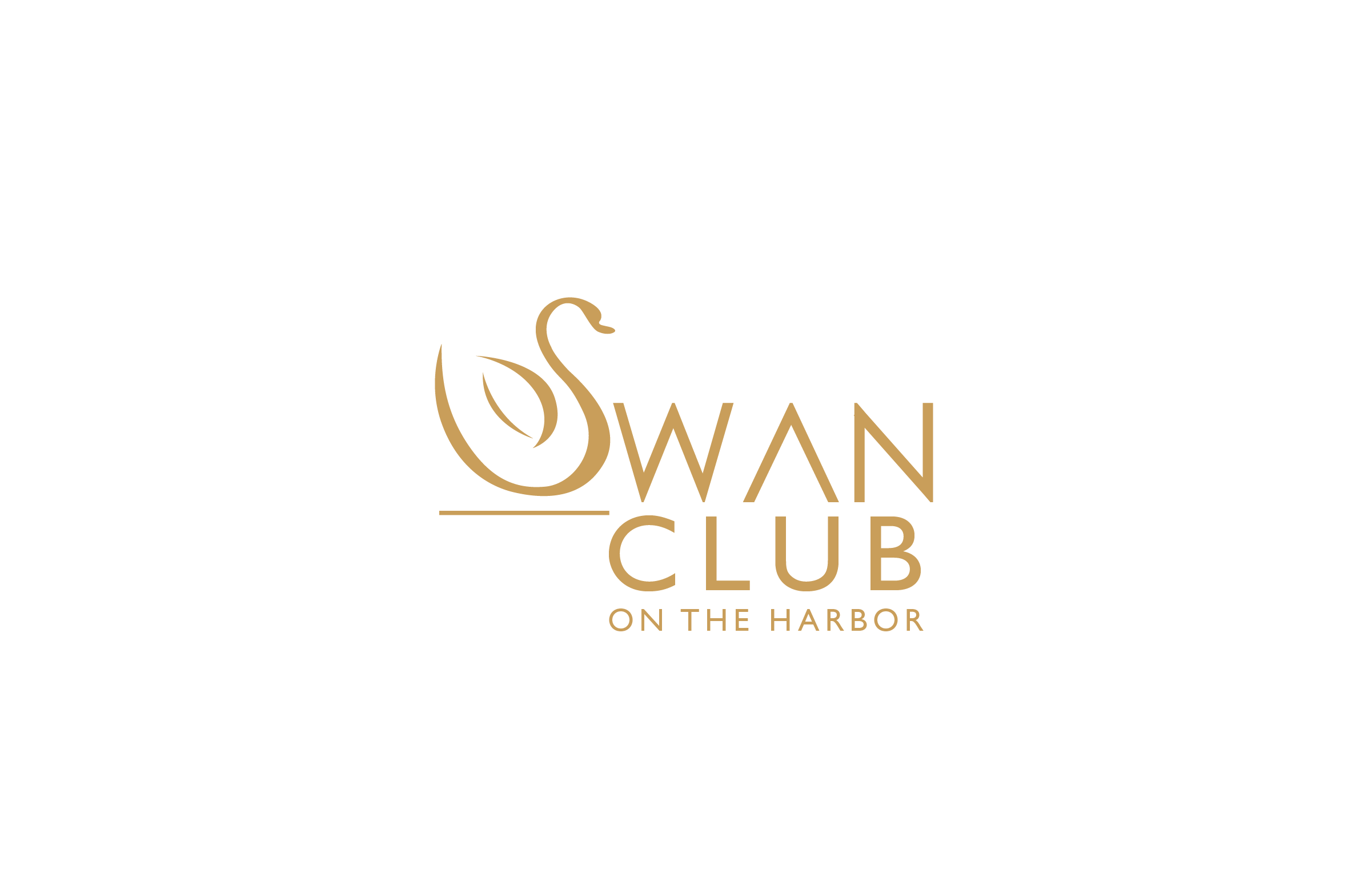 Swan Club On The Harbor